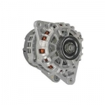 ALTERNATOR HYUNDAI COUPE 1.6 / TYP2