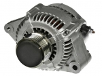ALTERNATOR TOYOTA HIACE 2.5 D4D