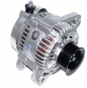 ALTERNATOR TOYOTA YARIS 1.3 / TYP2