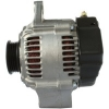ALTERNATOR SUZUKI LIANA 1.6