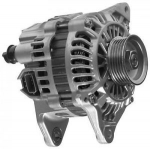 ALTERNATOR MITSUBISHI LANCER 1.3 / TYP3