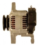 ALTERNATOR SUZUKI SWIFT 1.3 / TYP1