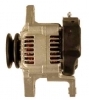ALTERNATOR SUZUKI SWIFT 1.0