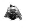 ALTERNATOR TOYOTA YARIS 1.0 VVTi