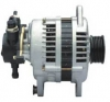 ALTERNATOR OPEL MERIVA 1.7 CDTi / TYP2