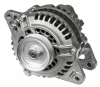 ALTERNATOR HYUNDAI PONY 1.3