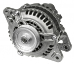 ALTERNATOR HYUNDAI PONY 1.5