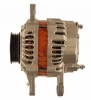 ALTERNATOR MITSUBISHI COLT 1.5 / TYP1
