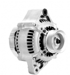 ALTERNATOR TOYOTA PICK UP 3.0