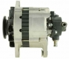 ALTERNATOR OPEL CORSA B 1.7 D /  TYP1