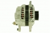 ALTERNATOR HYUNDAI H100 2.4