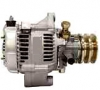 ALTERNATOR TOYOTA HIACE 2.4 D