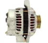 ALTERNATOR HONDA CIVIC 1.5 / TYP1