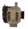 ALTERNATOR TOYOTA COROLLA 1.8 / TYP2