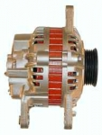 ALTERNATOR HYUNDAI LANTRA 1.5 / TYP1
