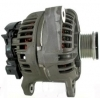 ALTERNATOR PORSCHE BOXTER / TYP1