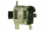 ALTERNATOR RENAULT LAGUNA 1.8 / TYP1