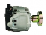 ALTERNATOR FORD FOCUS 1.8 TDCi