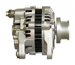 ALTERNATOR NISSAN ALMERA 1.5 DCi / TYP2