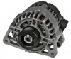 ALTERNATOR FORD FIESTA 1.8 Di