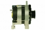 ALTERNATOR RENAULT 19 1.8 / TYP2