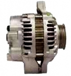 ALTERNATOR HONDA CIVIC 1.5 / TYP2