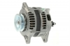 ALTERNATOR NISSAN ALMERA 2.0 D / TYP1