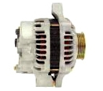 ALTERNATOR HONDA CIVIC 1.6 / TYP1